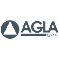 Agla group