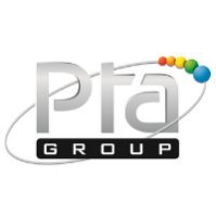 PTA group logo