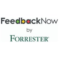 FeedbackNow by FORRESTER