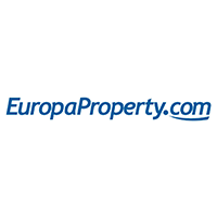Europaproperty
