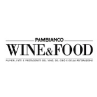Pambianco Wine and Food